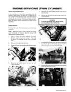 1971-1973 Arctic Cat Snowmobiles Factory Service Manual